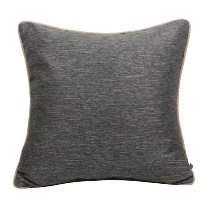 FP Collection Amalfi Cushion  174309