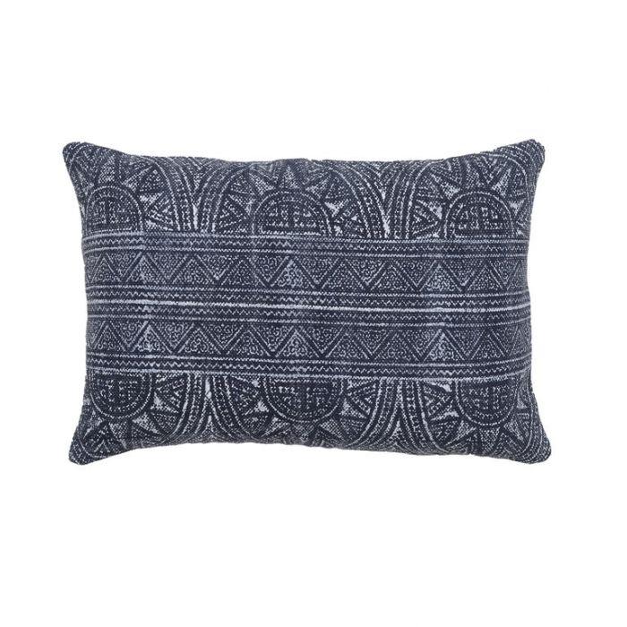 FP Collection Ashtanga Cushion  175439