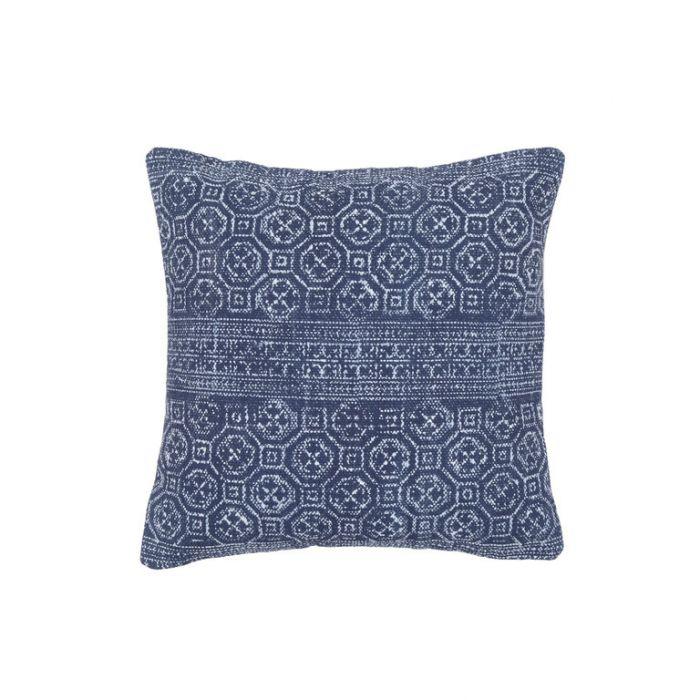 FP Collection Basava Cushion  175440