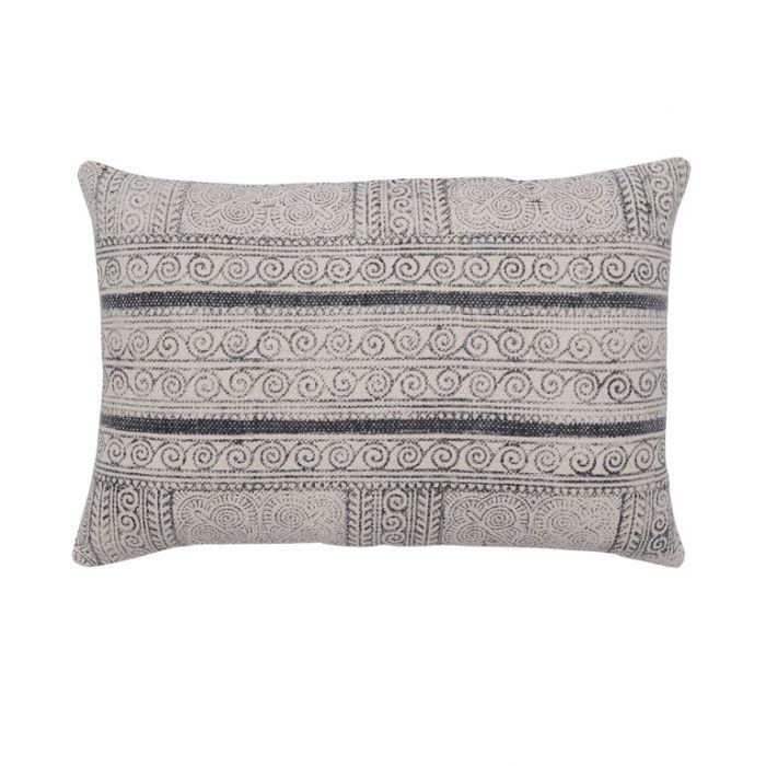 FP Collection Alvar Cushion  175442