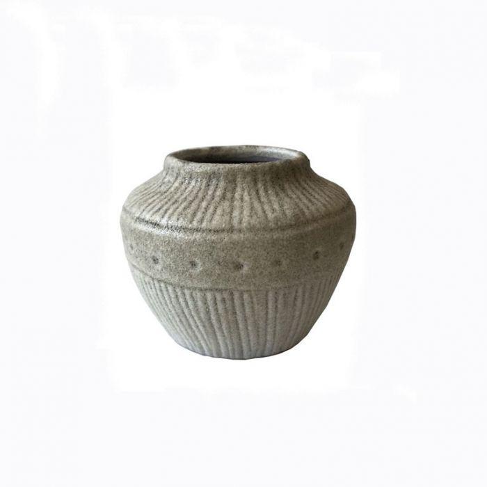 FP Collection Atlantic Vase  175476