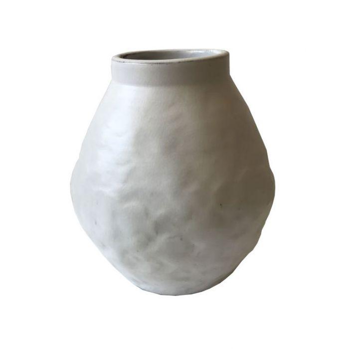 FP Collection Ankara Bud Vase  175484