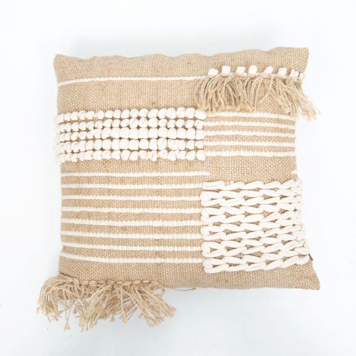 FP Collection Austin Cushion  176232