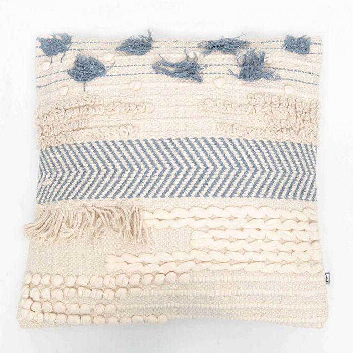 FP Collection Cushion Sandy Bay 45x45cm  176235