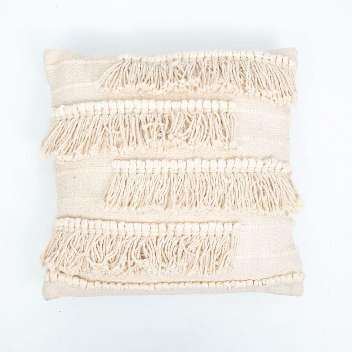 FP Collection  Beau Cushion  176236