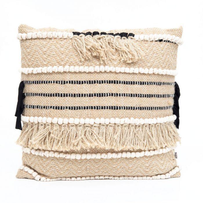 FP Collection Bryson Cushion  176238