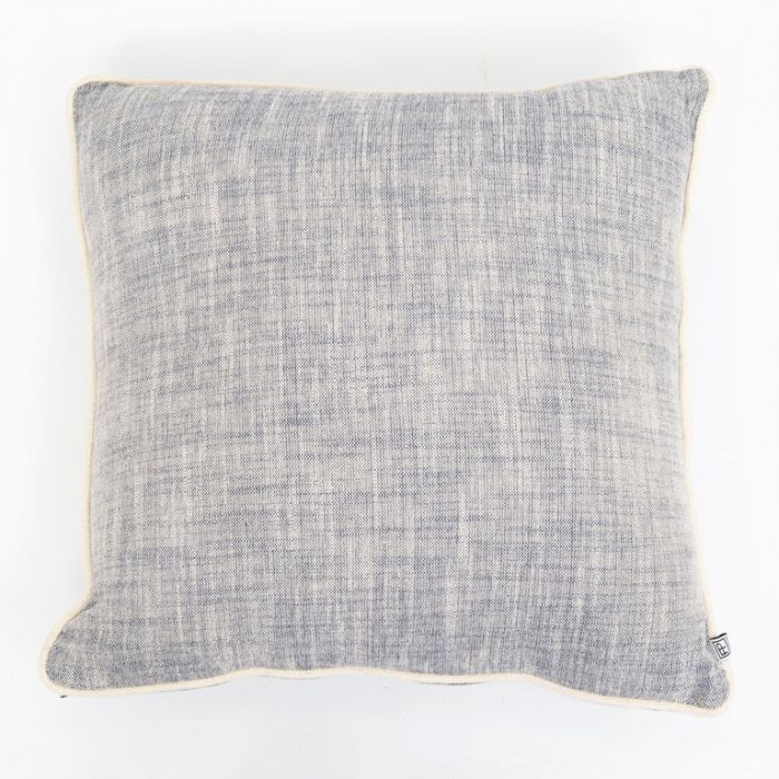 FP Collection Abril Cushion  176791