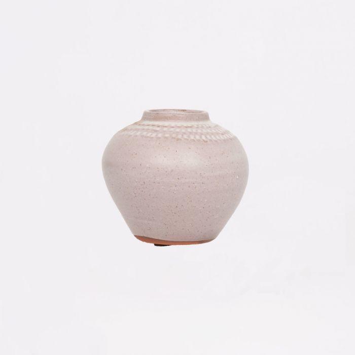 FP Collection Abigail Vase  176812