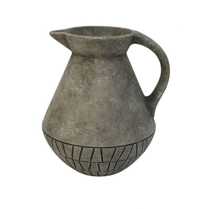 FP Collection Ashanti Vase  177319