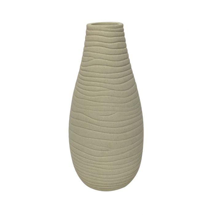 FP Collection Amhara Vase  177320