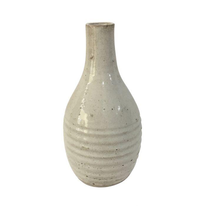FP Collection Aurora Vase  177325