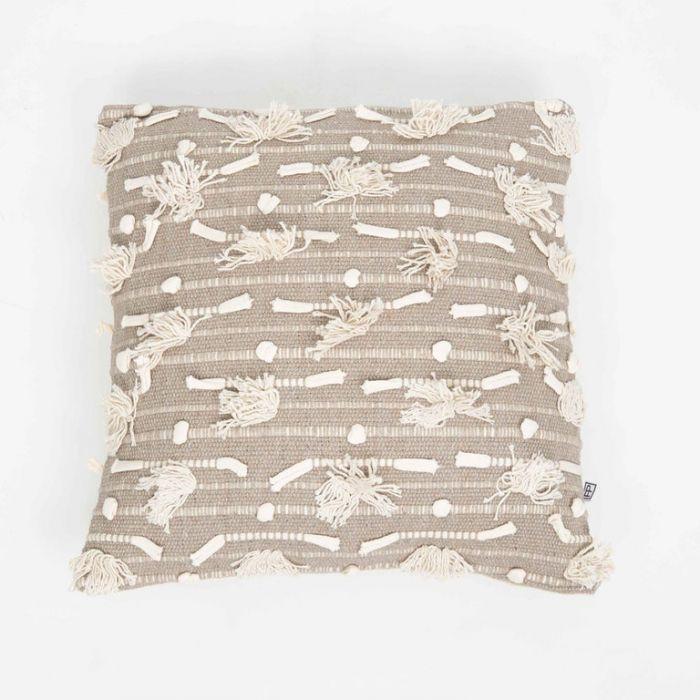 FP Collection Aisha Cushion  177404