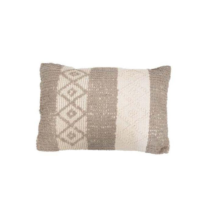 FP Collection Diamonde Cushion  177406