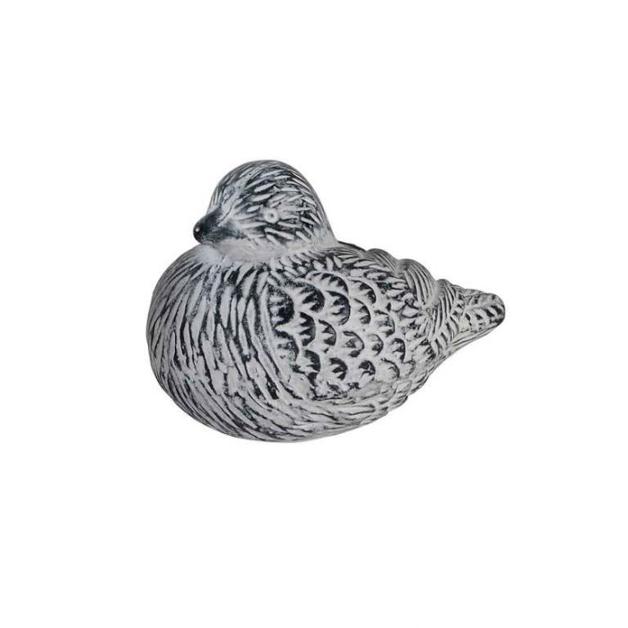 FP Collection Bird Sculpture  177968