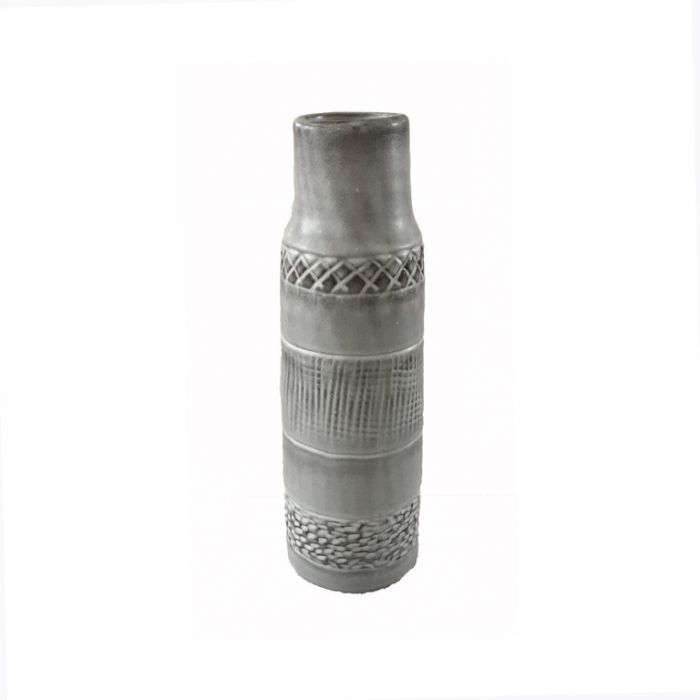 FP Collection Aiko Vase  178518