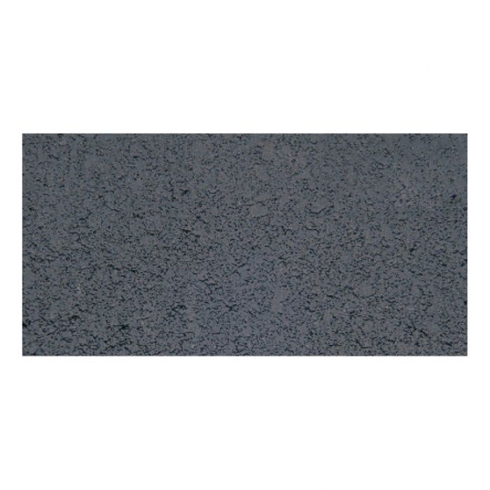 Camino 50mm Pavers  138929P