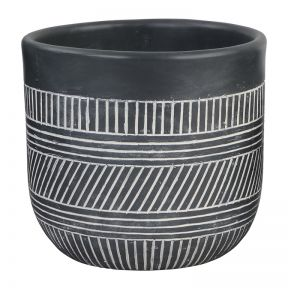 FP Collection Zulu Planter