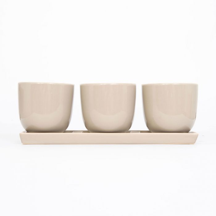 FP Collection Ava Planter  172645