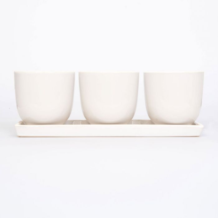 FP Collection Ava Planter  172646