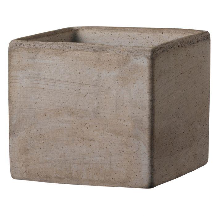 Deroma Cubo Box Pot  726232276715P