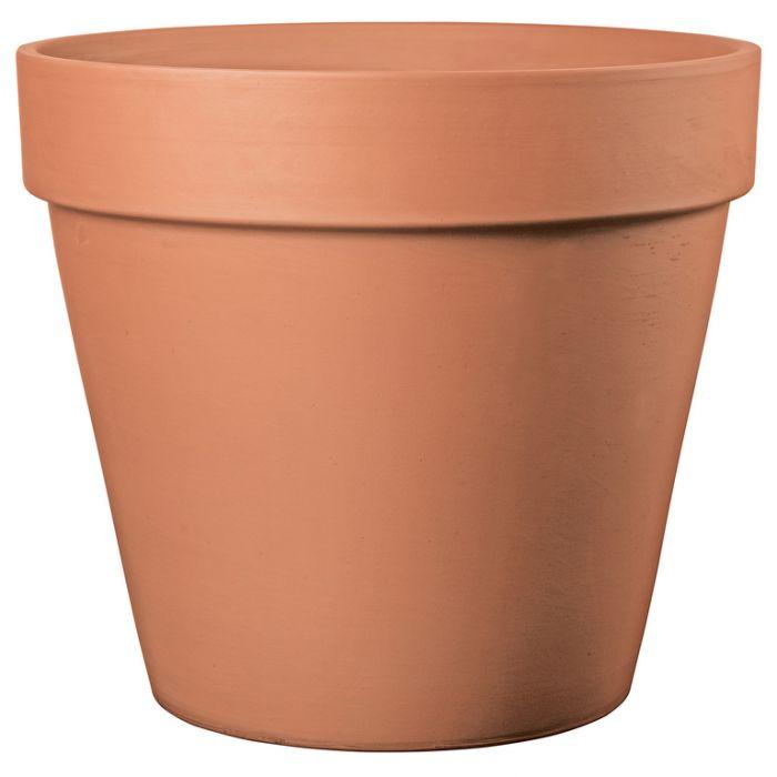 Deroma Magno Round Pot  726232523642P