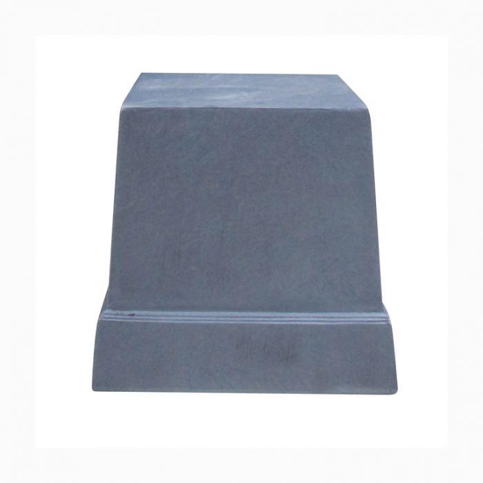 FP Collection Plinth  154338