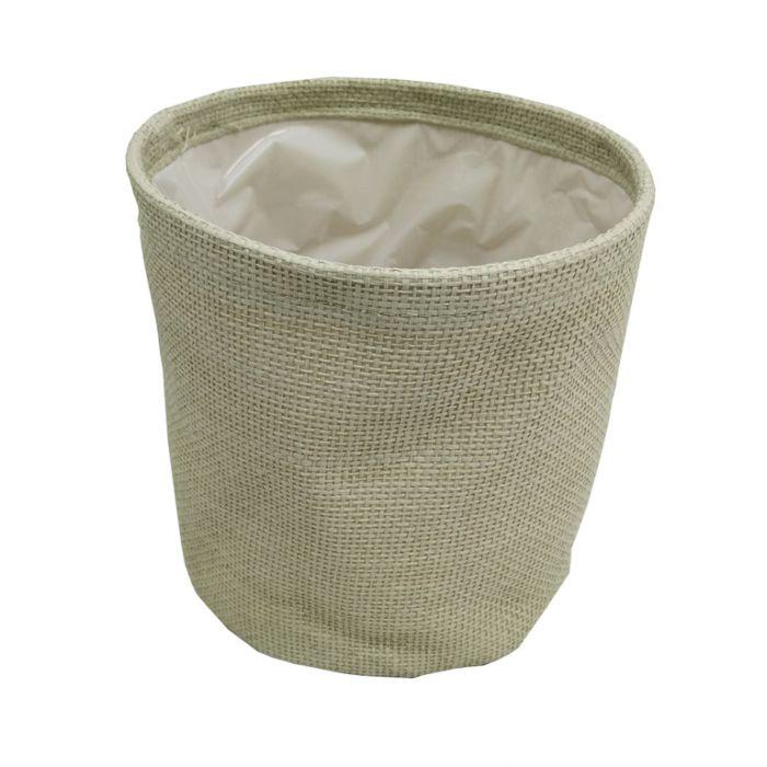 FP Collection Harper Planter Bag  174238