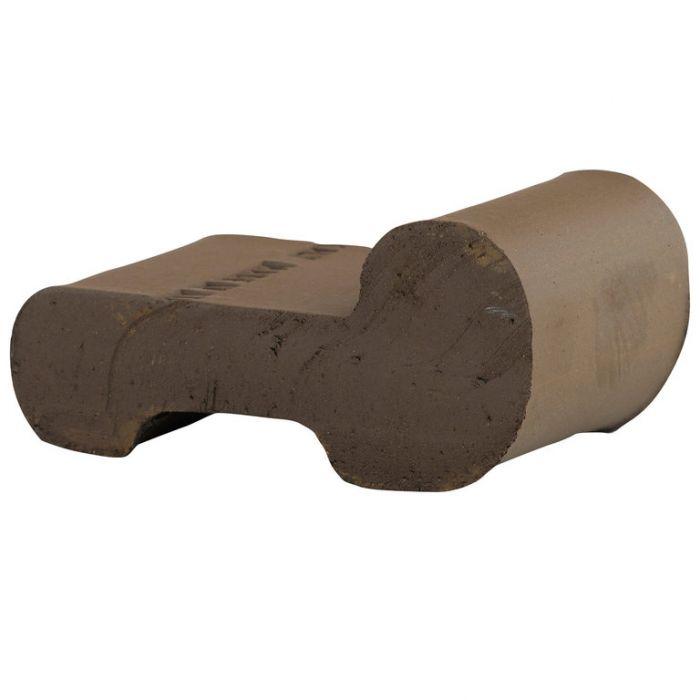 Deroma Liscio Pot Feet 3pk  726232472988