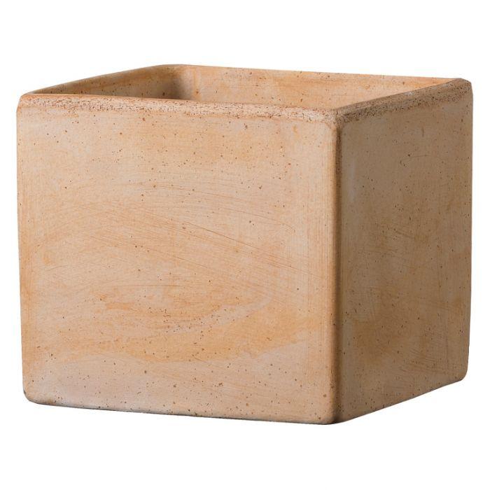 Deroma Cubo Box Pot  726232276708P
