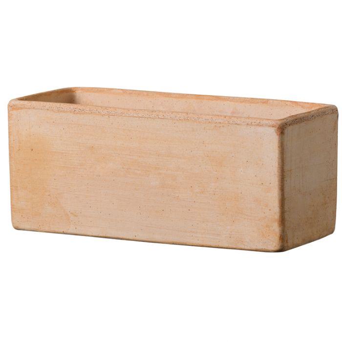 Deroma Cassetta Balcony Box  726232276784P