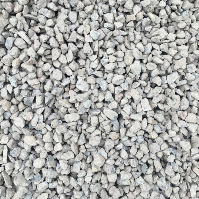 Blue Metal 7-10mm  100134293