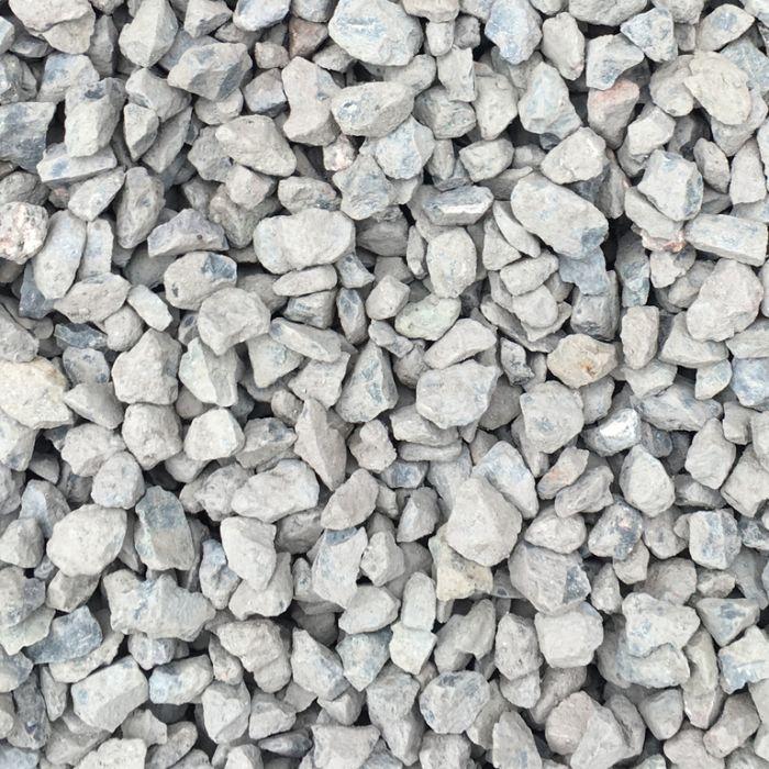Blue Metal 14mm  100134295