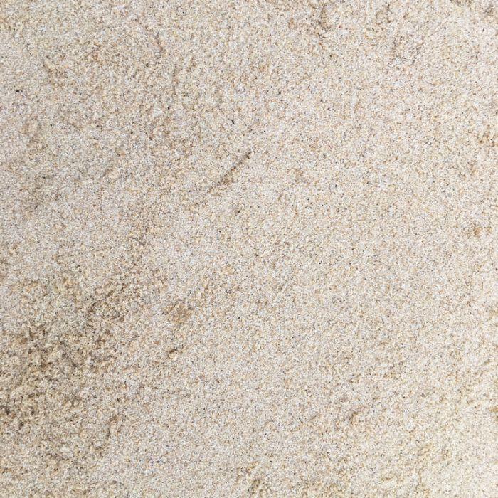 Newcastle Sand  100161609