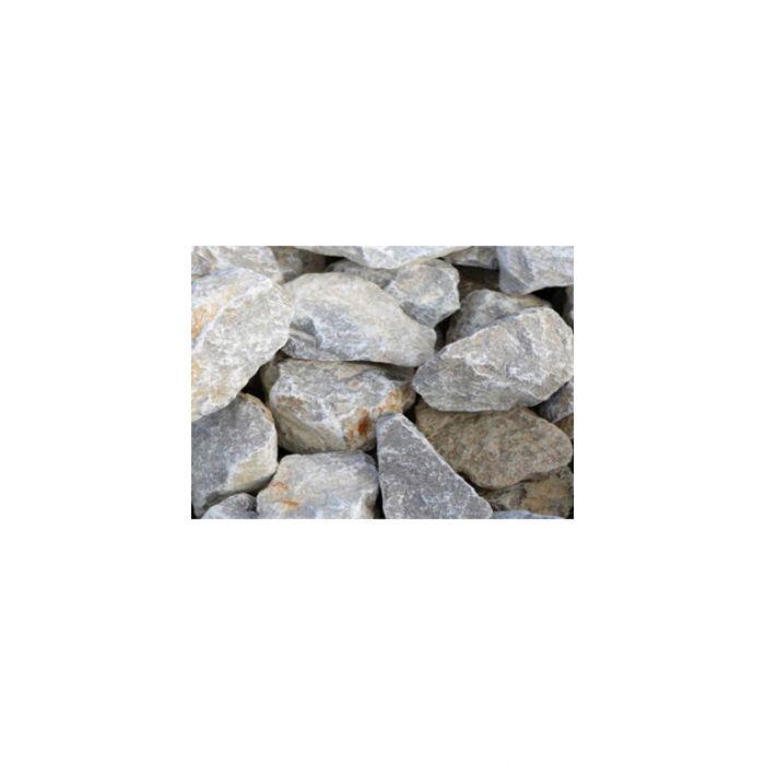 Gabion Stone 100-250mm  100170005