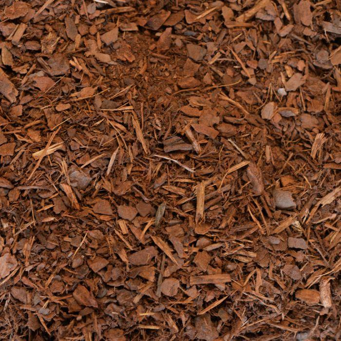 Playground Mulch (Soft fall)  109868