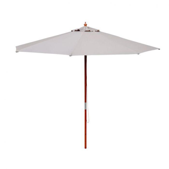 FP Collection Tropic Outdoor Umbrella  156084