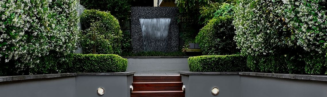Garden Designs Ideas Enquire For A Landscape Designer