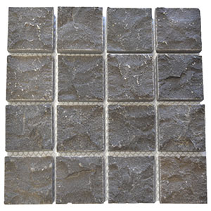 Basque-Basalt-Cobble-Mesh