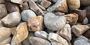 Cox-river-pebble-80mm