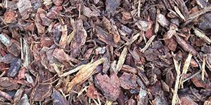 Pinebark-Chunky