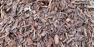 Pinebark-fine-mulch