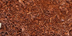 Playground-Pine-Bark-Soft-fall-Mulch-red