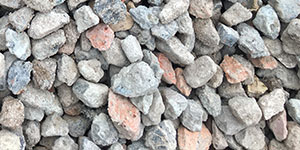 Recycled-concrete-aggregate-20mm-close-up