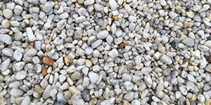 Saratoga-white-pebble-8-14mm