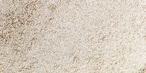 Sydney-newcastle-sand