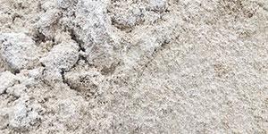 White-brickies-sand