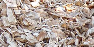 Woodchip