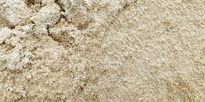 Yellow-brickies-sand