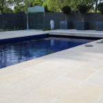 Basque Natural Stone pavers: installation guide