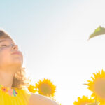 Gardening 101: Fun in the sun - exploring sun and light exposure needs